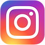 1200px-Instagram_logo_2016.svg_edited.pn