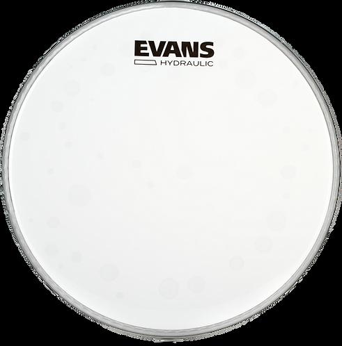 "Evans Hydraulic Glass TT10HG 10"" Drum Head"