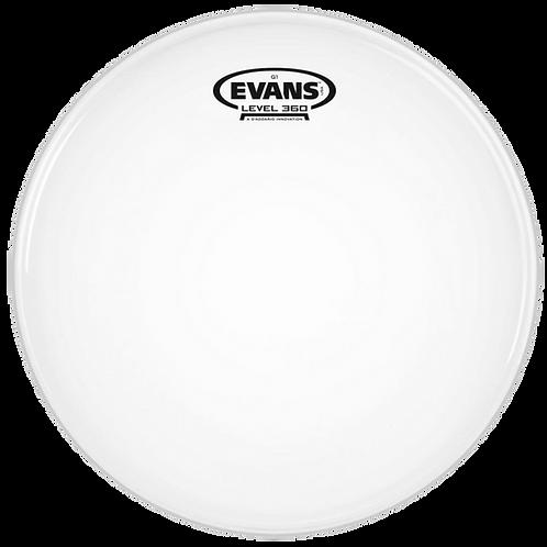"""Evans G1 Coated B12G1 12"""" Drum Head"""