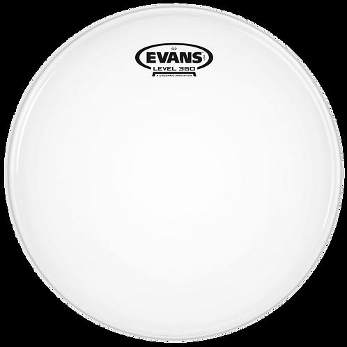 """Evans G2 Coated B12G2 12"""" Drum Head"""