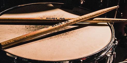 drum-skins-drum-heads-guide.jpg