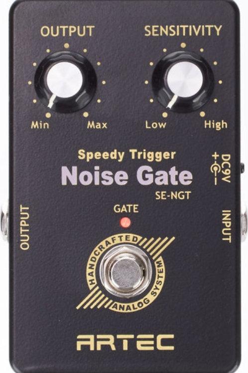 Artec SE-NGT Speedy Trigger Noise Gate