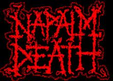 logo400_150LRkcGVIBtUI7b.png