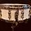 Thumbnail: Pearl Masters Premium Maple SST White Marine Pearl 14 x 6