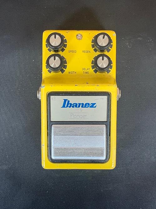Ibanez FL9 Flanger 1983 MIJ