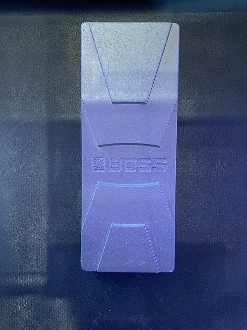 Boss PW-3 Wah
