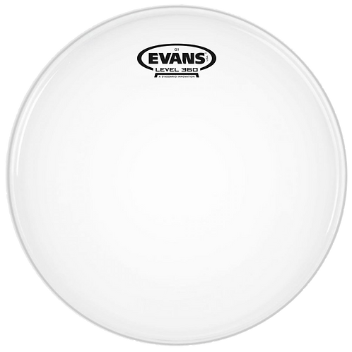 """Evans G1 Coated B10G1 10"""" Drum Head"""