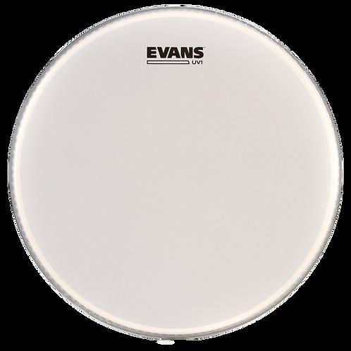 "Evans UV1 Coated B12UV1 12"" Drum Head"