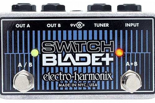 Electro-Harmonix Switch Blade+