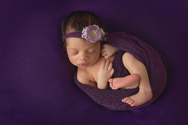 Moscow Idaho newborn photographer.jpg
