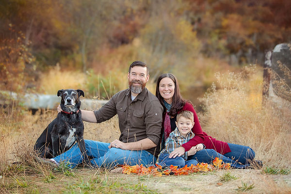 Moscow Idaho family photographer.jpg