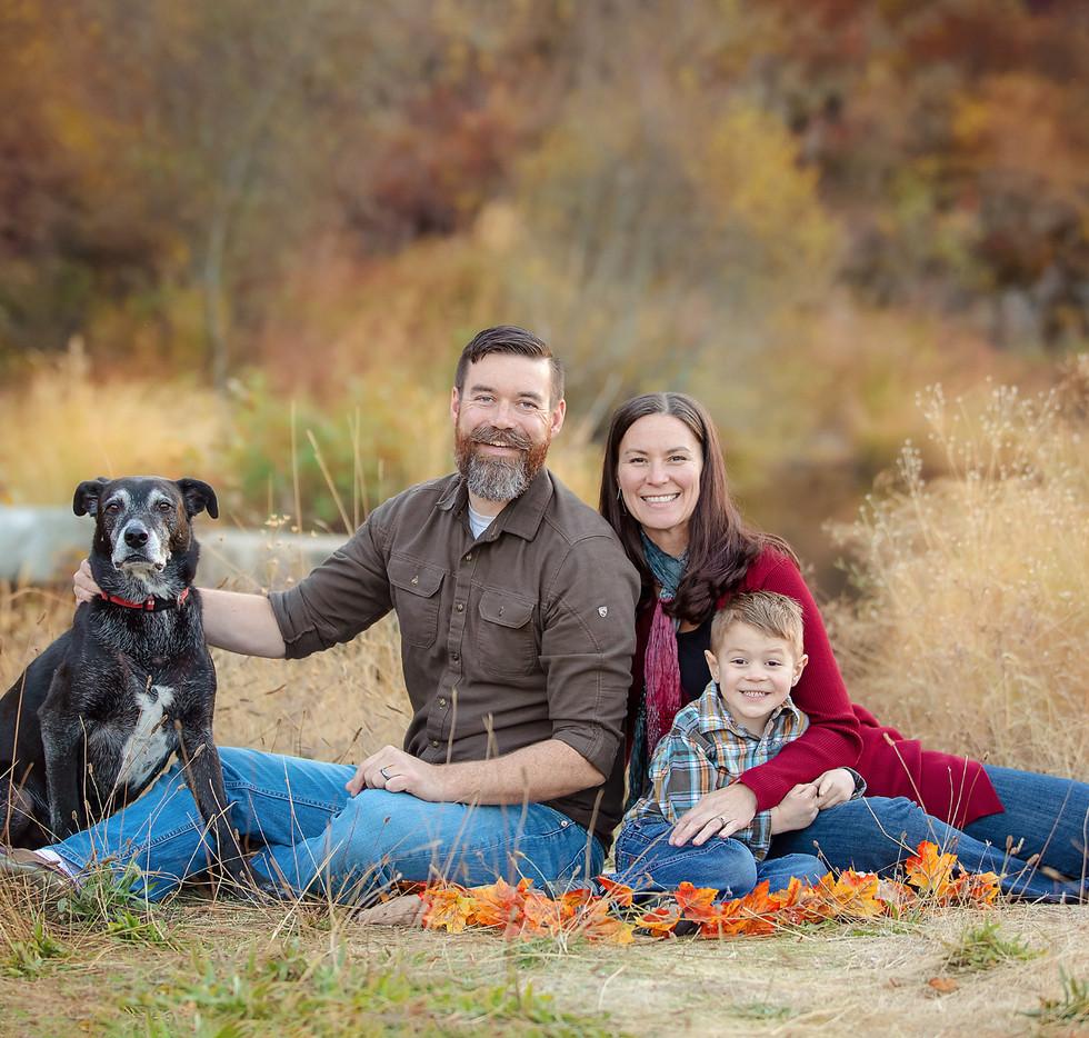 Moscow Idaho family photographer.jpg