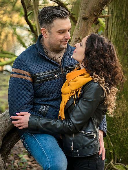 Justyna&Mariusz_Sesja.jpg