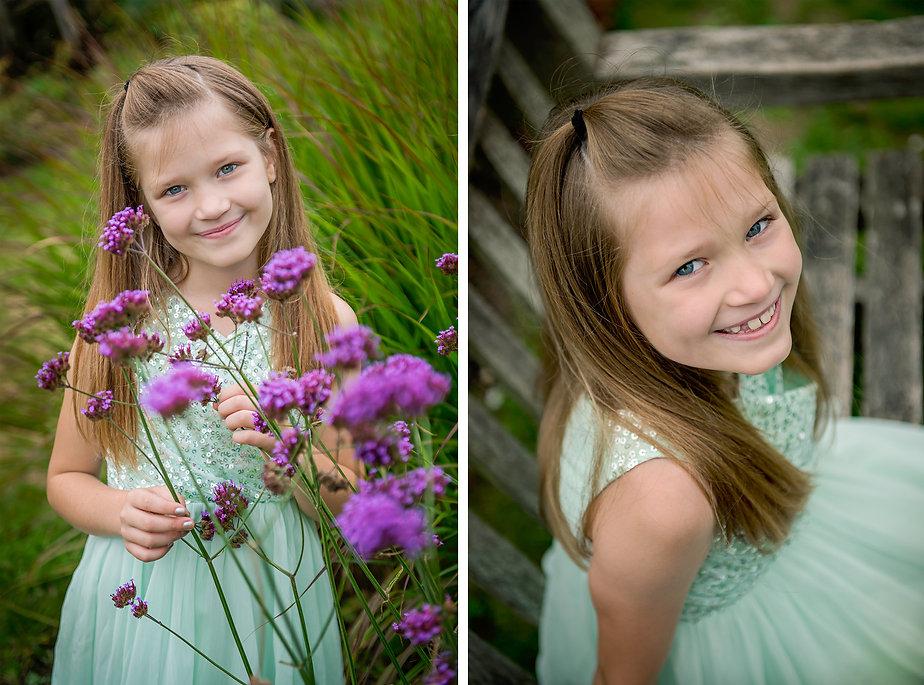 child_portrait_1.jpg