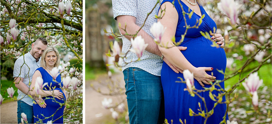 maternity_photosession_1.jpg