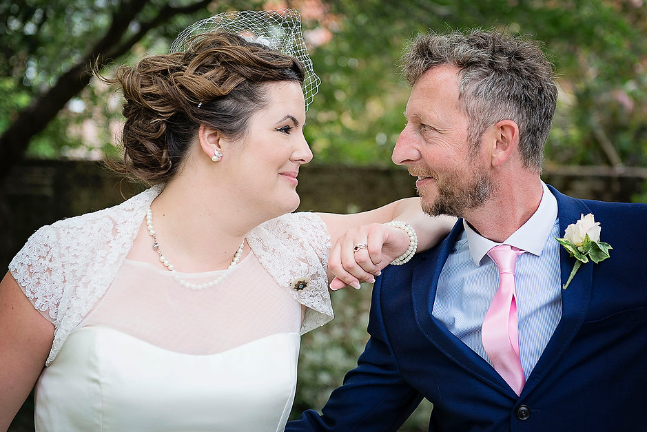 wedding_amy&justin.jpg