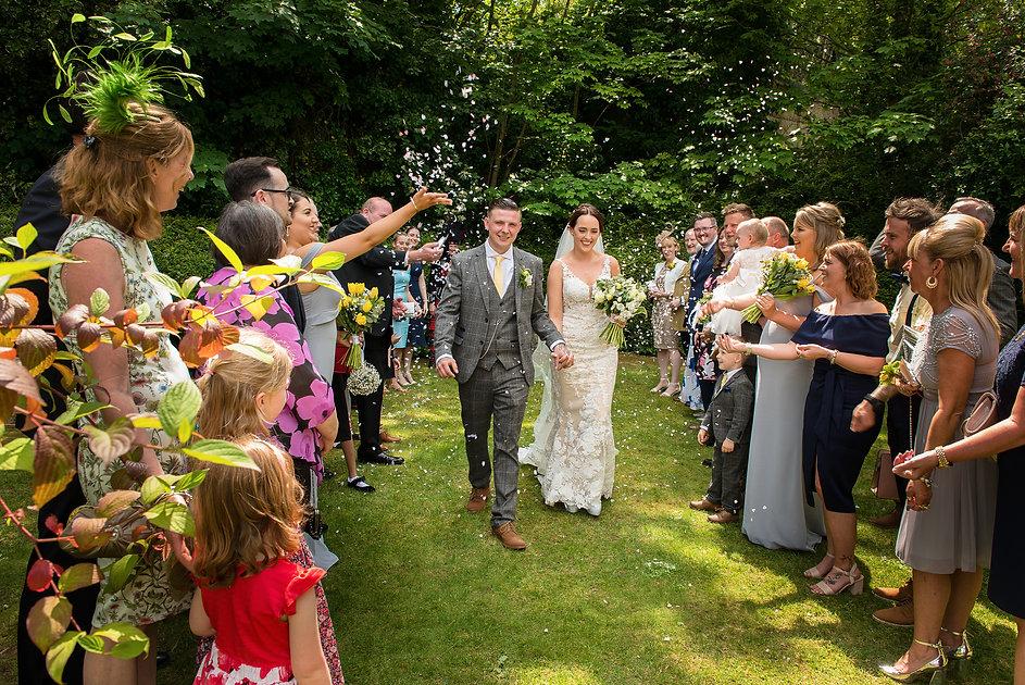 wedding_conffetti.jpg