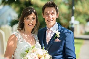wedding_sarah&sam.jpg