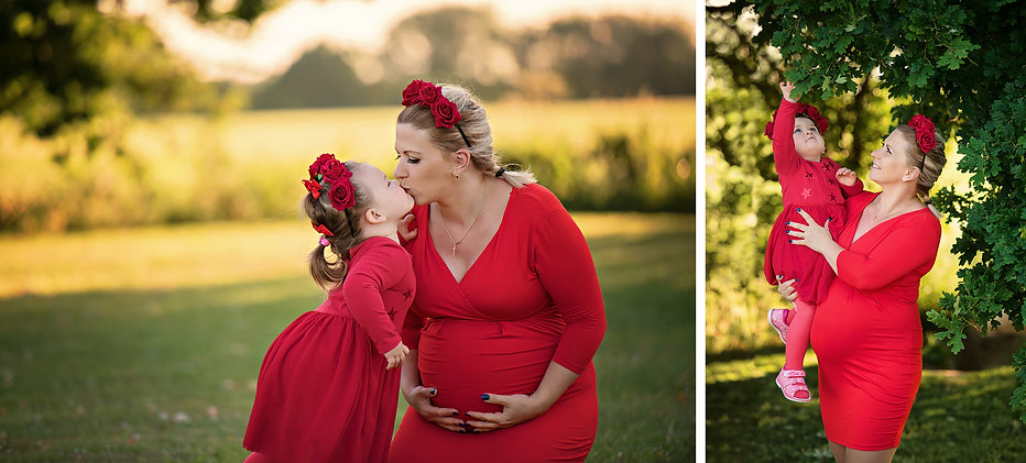 maternity_photosession_2.jpg
