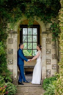 Dagmara and Marcin Wedding