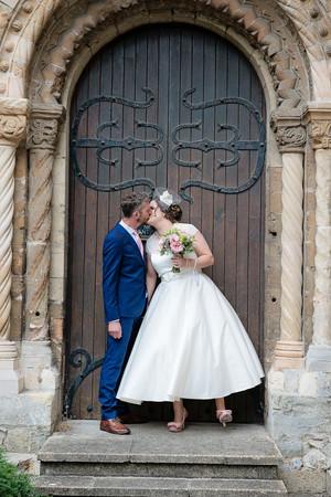 Mr&Mrs_Jones_255.jpg