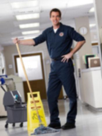 The-Janitor-Season-6-scrubs-19887187-192