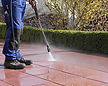 pic_power_washing_1.jpg