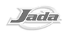 jada-toys-200x107_edited.png
