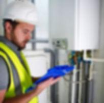 heating-engineer-boiler-service.jpg