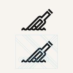 Message Grids