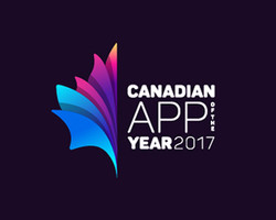 Canadian App of the Year
