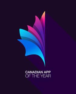 Canadian App