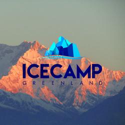 Icecamp Greenland