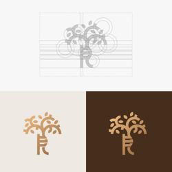 Tree-of-Andry