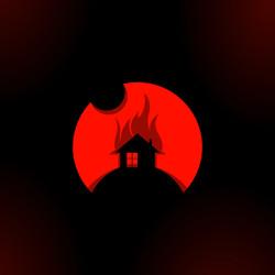 Firehouse Studio