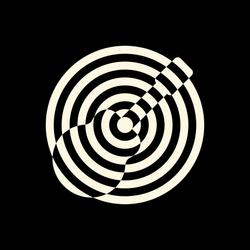 TargetMusic