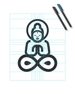 Grids Infinite Yoga