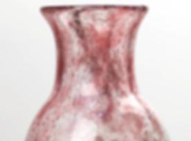 purple vase cropped.png