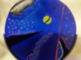 Journey to Starry Night_edited.jpg