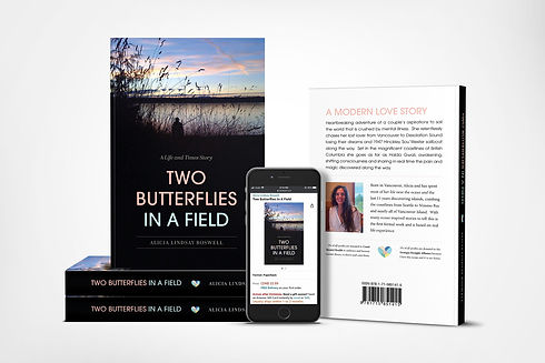 Alicia-Boswell-Two-Butterflies-Book-Mock