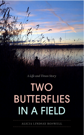 cover with font.png