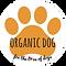 Organic Dog Logo.png