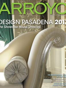 Arroyo Magazine