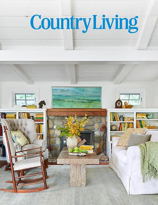 Country-Living.jpg