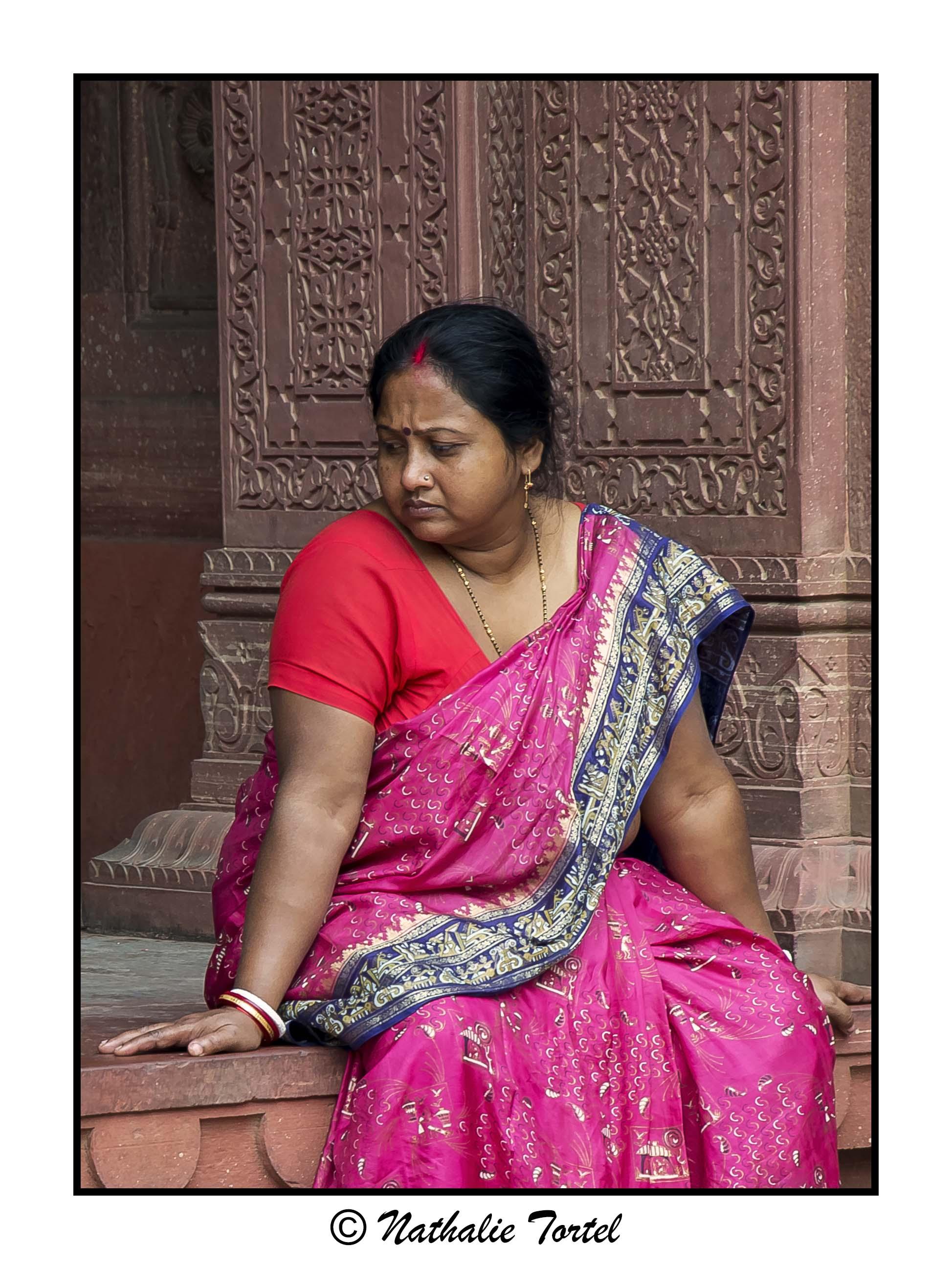 web Inde jour 02 (178)
