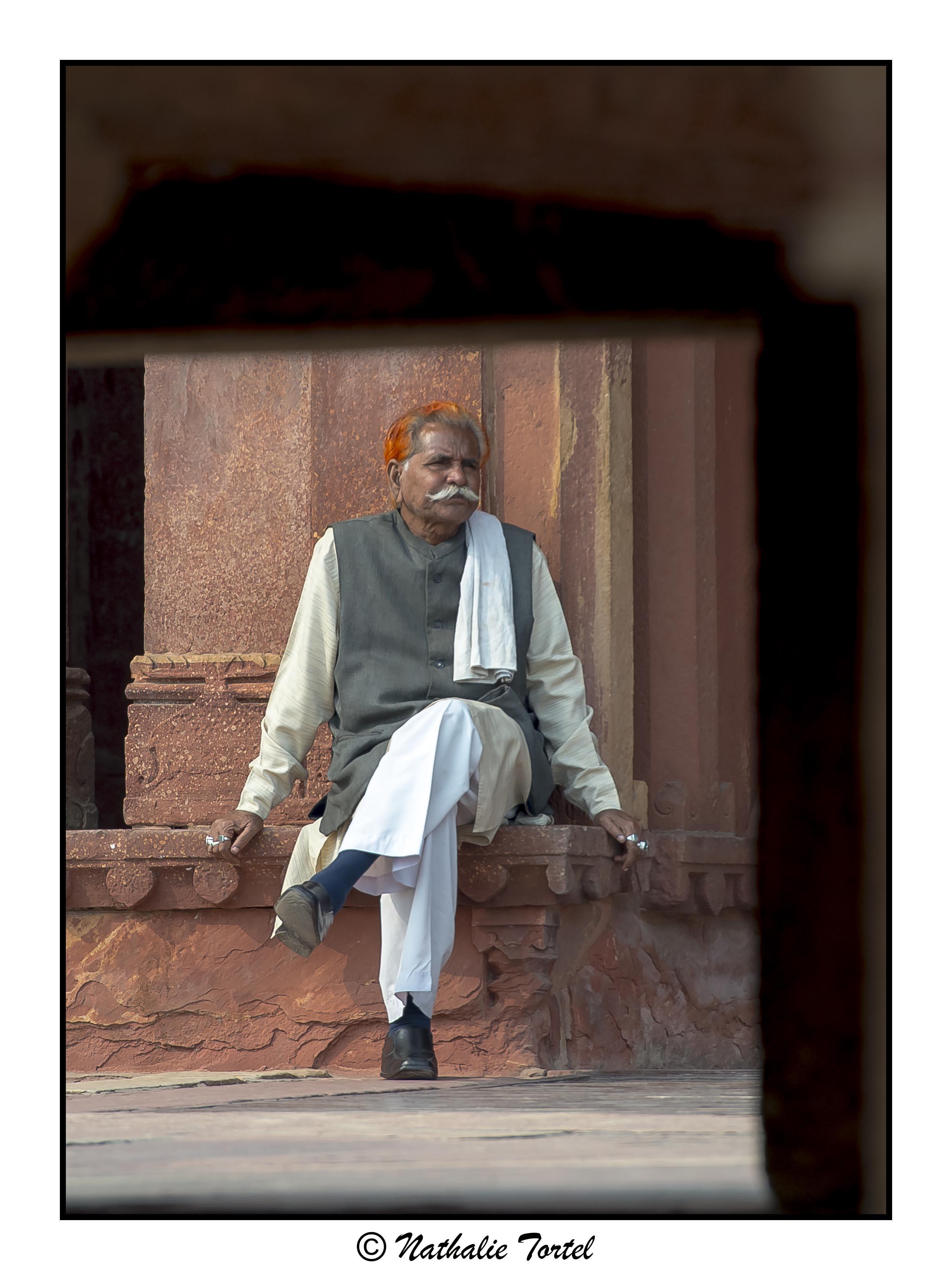 web Inde jour 03 (224)