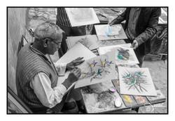 webnb Inde 2013-03001