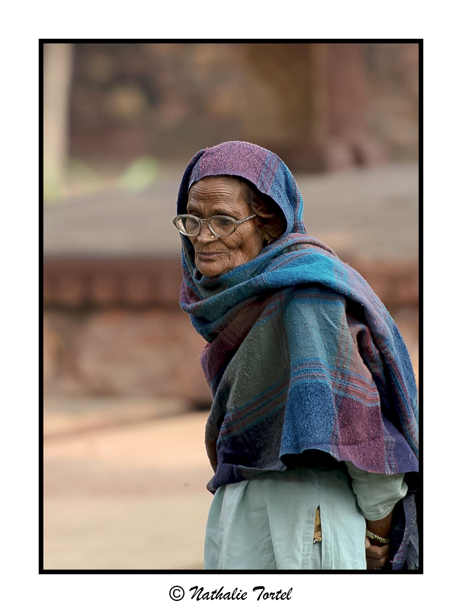 web Inde jour 03 (193)