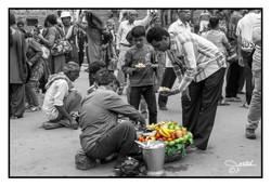 webnb Inde 2013-00554