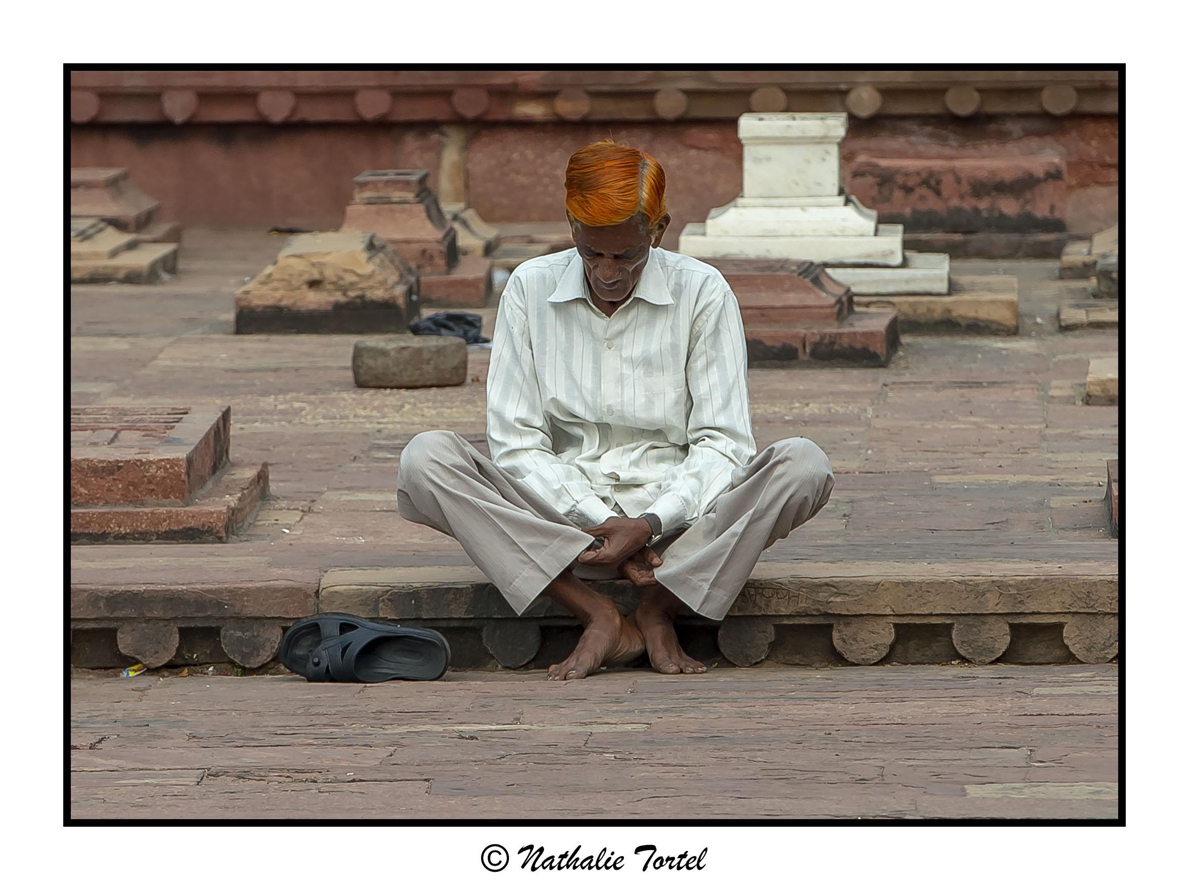 web Inde jour 03 (378)